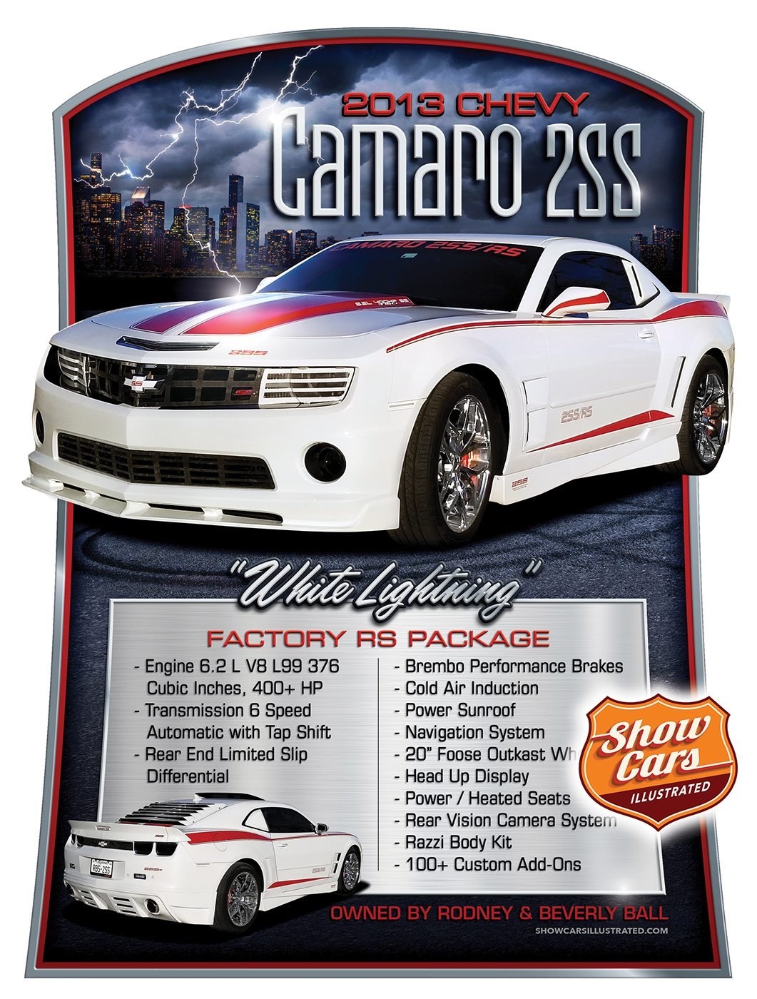 Car Show Signs Ideas Car Show Boards Car Show Display Board Ideas - Car show com